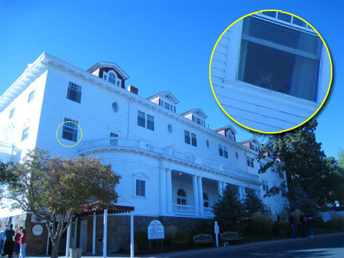 stanley-hotel-ghost-child-face