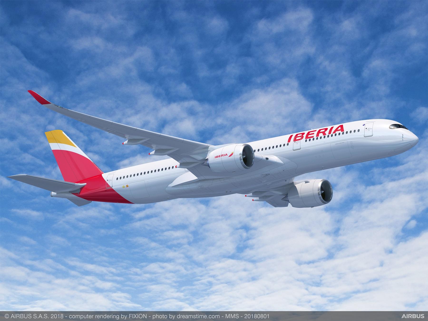 A350-900_RR_IBE_V10