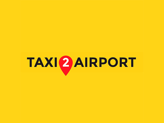 Taxi 2 Airport