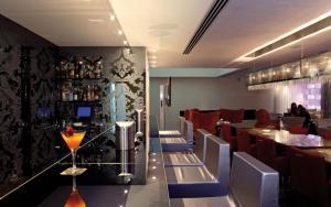 hotel-barcelo-oviedo-cervantes-restauracion-4058e0d