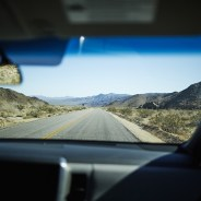 Cinco destinos literarios de España para redescubrir por carretera