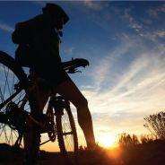 Rutas en bici: Así se pedalea por la España vacía