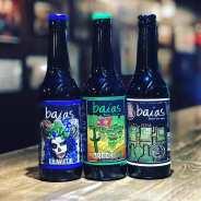 La mejor cerveza artesanal de España
