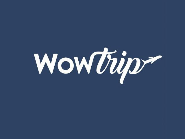 WowTrip