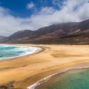 Las 10 mejores playas de España para Holidu