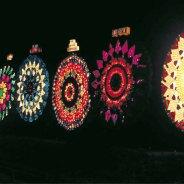 Seis destinos para comenzar el año con mucha luz