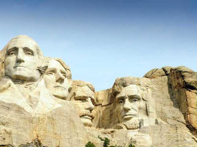 Descubre los destinos menos conocidos de Estados Unidos