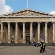 11 joyas de Gran Bretaña para celebrar la Semana de los Museos