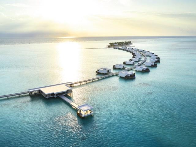 Las medidas de Riu para la reapertura de sus hoteles