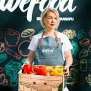 Viaja por la economía circular de Finlandia