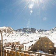 El mejor test para elegir una escapada a Andorra