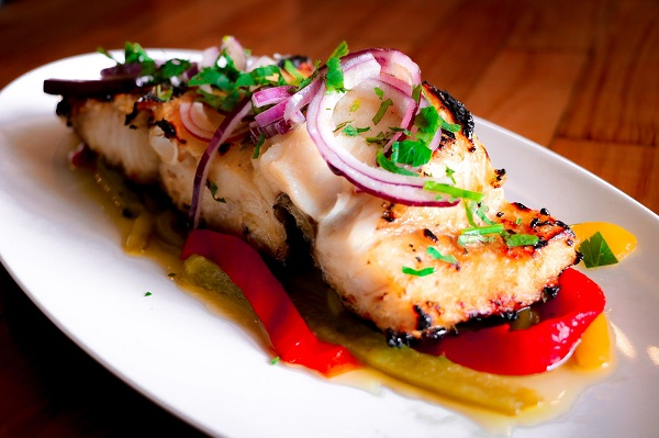4 recetas portuguesas para preparar bacalao