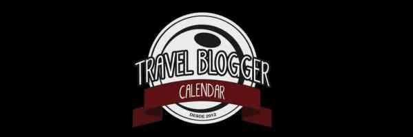 cropped-Logo-TBC