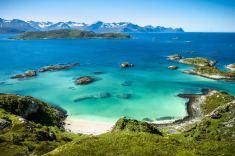 Noruega-2