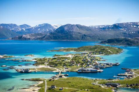 Noruega-4