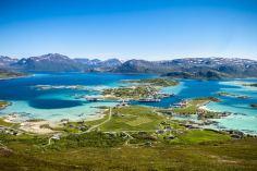 Noruega-7