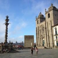 Roteiro de 2 dias no Porto, Portugal