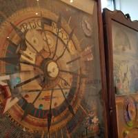 Rijomax: o relógio mais completo do mundo está em Tabuaço