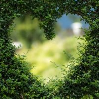 40 sugestões para o Dia dos Namorados