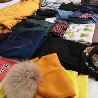 Fazer a mala: o que levar para o frio nos Açores