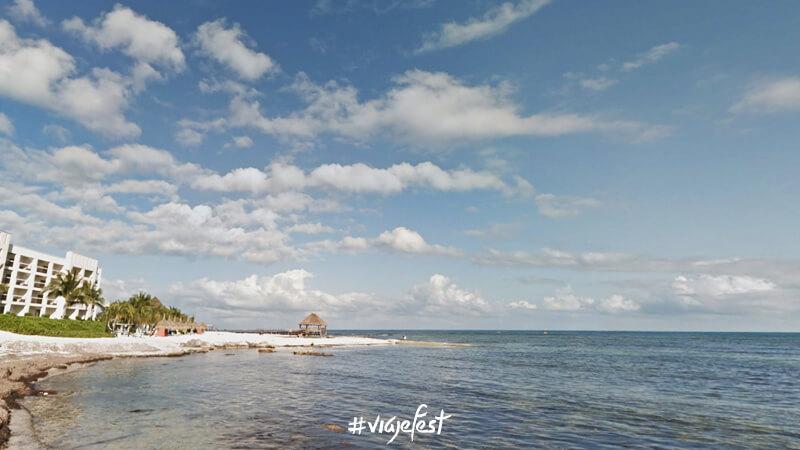 Bahía Petempich