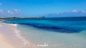 Playa la 88