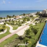 Royalton Riviera Cancún