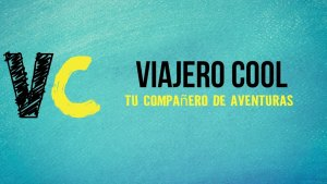 Banner de Viajero Cool