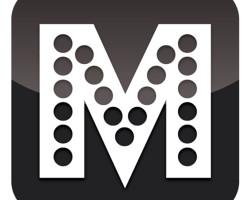 Aplicación para pymes y comercios locales: Mostrarium, tu negocio en la palma de la mano