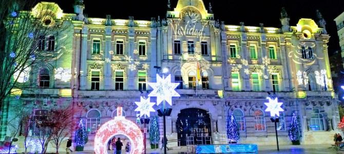 Tradiciones de Navidad de 4 bloggers de viajes