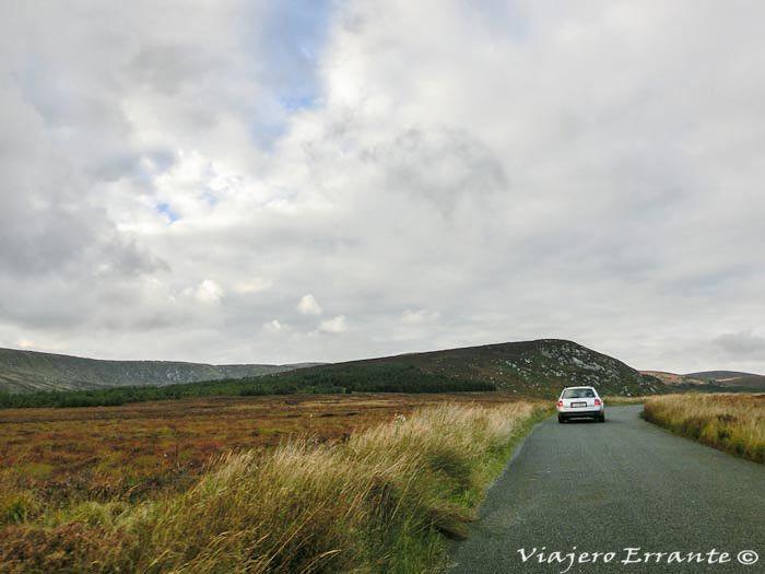 excursiones dublin