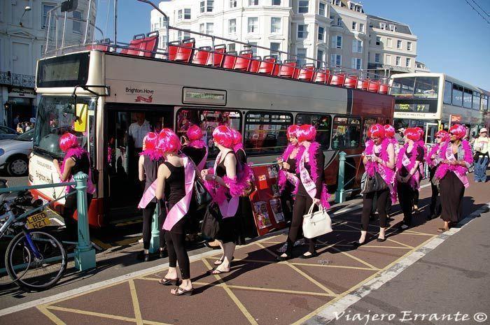 Que ver en Brighton (15)