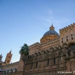 Qué hacer en Palermo.Visitando la capital siciliana.