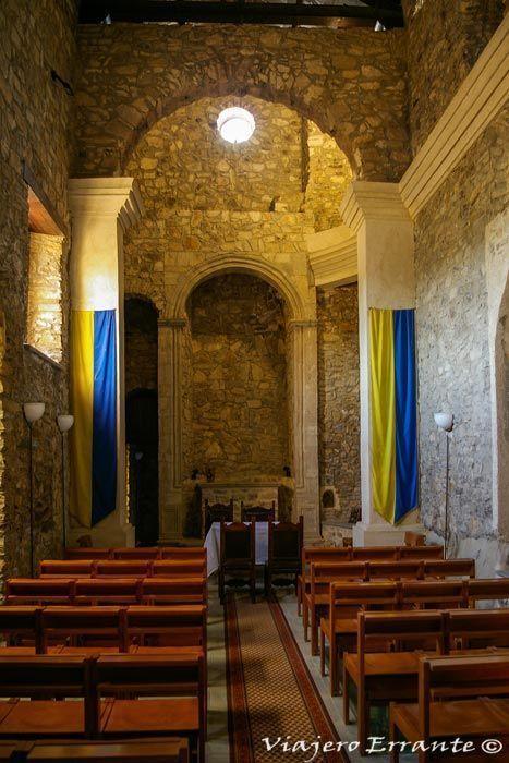 turismo en sicilia