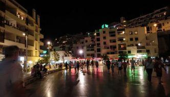 Vacaciones en el Algarve, 10 ciudades de oeste a este.(I)