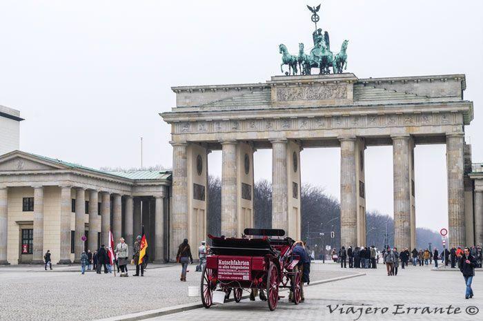 ciudades para visitar