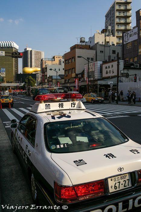 japon por libre