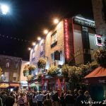 10 cosas que hacer en Dublín.