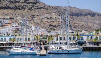 Qué ver en Gran Canaria en 3 días.