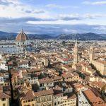 """Visitar Florencia, la """"Firenze card"""" ¿Merece la pena?"""