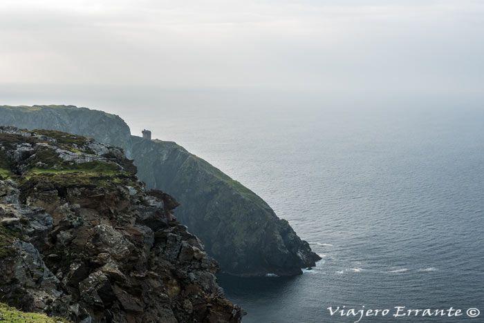 https://www.viajeroerrante.com/viaje-a-irlanda-acantilados-moher/