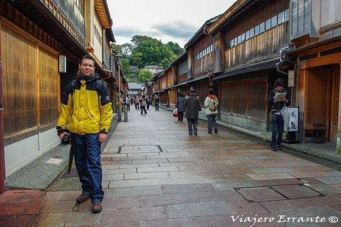 que ver en kanazawa (2)
