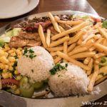 Dónde comer en Bratislava – Restaurante Divny Janko.