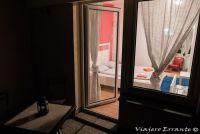 alojamiento en bratislava