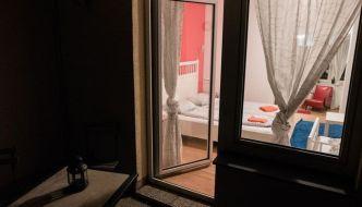 Alojamiento en Bratislava ¿Dónde dormir?.