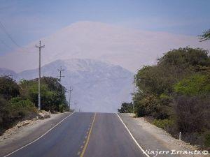 Qué ver y que hacer en Nazca – 7 visitas imprescindibles.