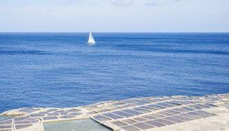 Qué ver en Gozo en un día – Cómo llegar y consejos.