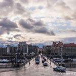 Ciudades imperiales, Praga, Viena y Budapest. ¿Cuál es la más bonita?