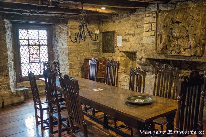 Atractivo Alemán Casa Cocina Glasgow Bosquejo - Ideas de Decoración ...