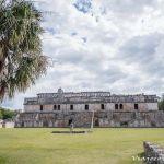 Ruinas mayas de la Península de Yucatán – La Ruta Puuc